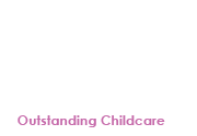 Mulberry Bush Nursery Group Limited