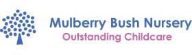 Mulberry Bush Nursery Group Limited